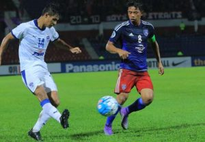 Piala AFC