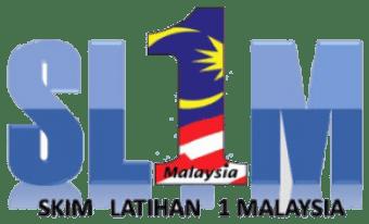 Skim Latihan 1Malaysia