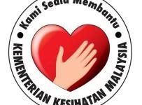 Kos Rawatan RM1 Kekal Di Hospital Kerajaan