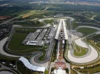 Masa Depan Perlumbaan F1 Litar Sepang