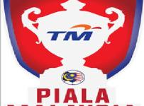 Siapa Juara Piala Malaysia 2016
