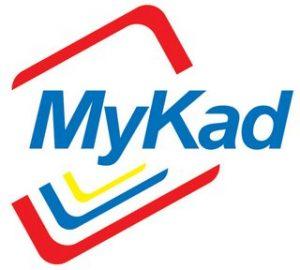 mykad