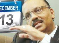 Tiada Cuti 13 Disember Istiadat Pertabalan Agong Ke-15