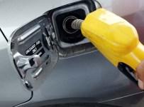 Harga Petrol RON95, RON 97 Dan Diesel Februari 2017