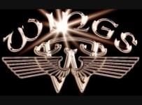 wings berpecah