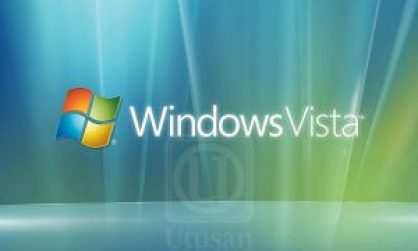 Selamat Tinggal Windows Vista