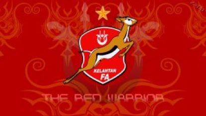 Kelantan Tarik Diri Liga Malaysia