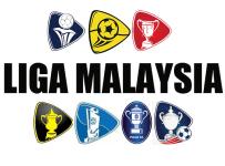 Kelantan, T-Team, Perlis Dan ATM Dihukum Potong 6 Mata