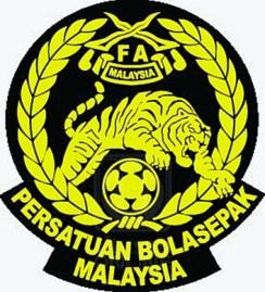 JDT,Kelantan Didenda RM10 Ribu