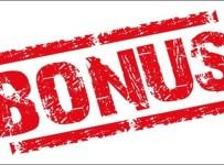 bonus raya 2017 kakitangan awam