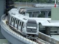 MRT Fasa 2