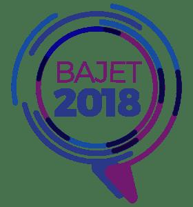 11 Tuntutan CUEPACS Menjelang Bajet 2018