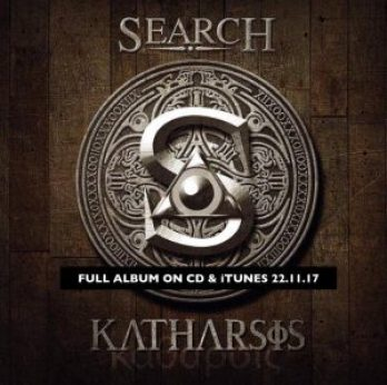 Album Terbaru Search