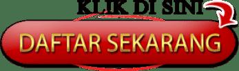 Rujukan Peperiksaan Pegawai Hal Ehwal Islam S41 (MAIWP)
