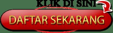 Rujukan Peperiksaan Online Penerbit Rancangan Gred B41/B29