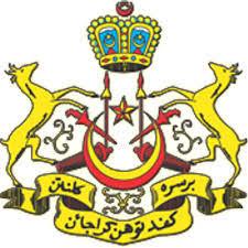 Jawatan Kosong SPA Negeri Kelantan