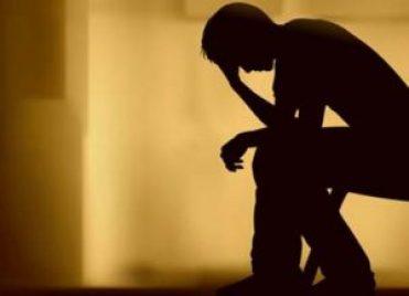 Cara Menghadapi Kehilangan Orang Tersayang