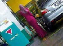 Harga Minyak Petrol Dan Diesel Turun