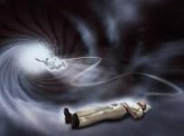 3 Jenis Mimpi Dalam Islam