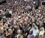 15,000 Jawatan Tetap Kerajaan Masih Kosong