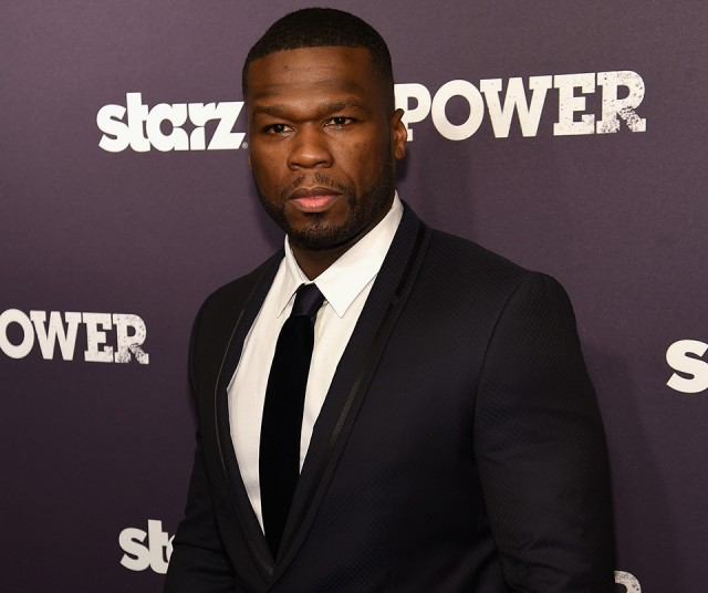 50 Cent Ordered To Pay $7 Million In Sex Tape Lawsuit