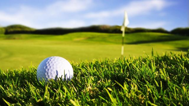 St. Kitts Wins Annual Eastern Caribbean Golf Association Tournament