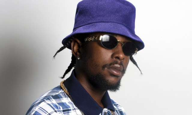 Fans Outraged Over Popcaan's New Girlfriend