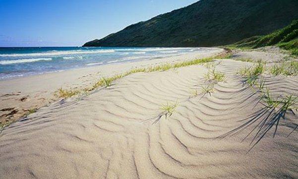 The-beach-at-Sand-Bank-Ba-001