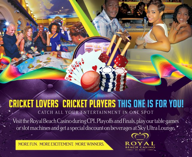 rbc_Cricket Lovers Cricket Players2