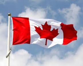 Canada to support post-hurricane reconstruction, gender equality in the Caribbean