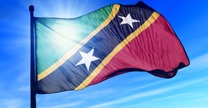 CBI Developers in St. Kitts and Nevis Supportive of Government's Reform Agenda