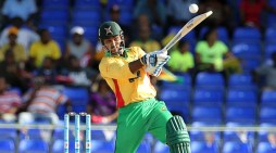 Caribbean Premier League (CPL) economic impact surpasses US$100-million mark