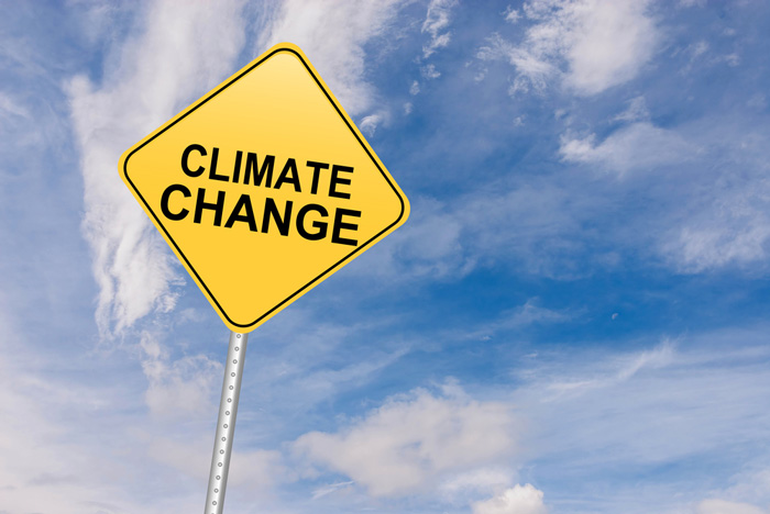 IDB commends Jamaica on climate change activities