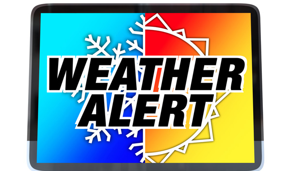 NYC EMERGENCY MANAGEMENT ISSUES TRAVEL ADVISORY FOR TUESDAY FEBRUARY 12