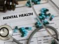 New study urges more regional funding for mental illness