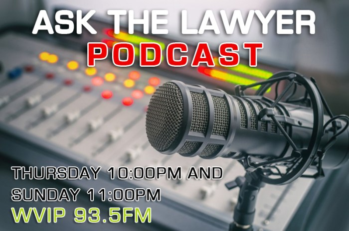 Ask The Lawyer: What can I do if I am an undocumented immigrant and married to an abusive US citizen?
