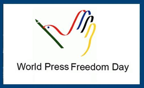 Media Institute of the Caribbean salutes Journalists
