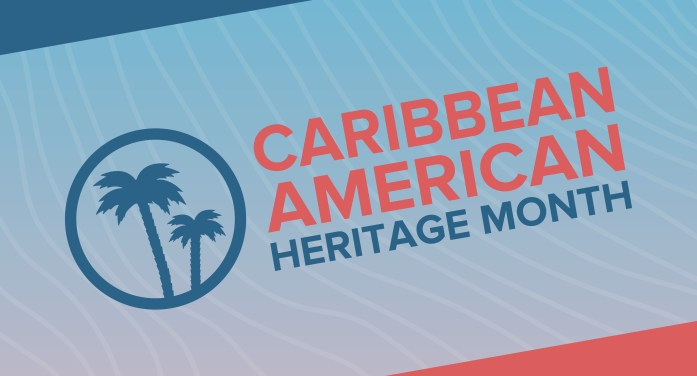 Proclamation on National Caribbean-American Heritage Month, 2019
