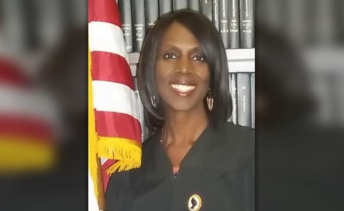 Brooklyn Supreme Court Justice And Former Chair Of Board Of Directors Of Municipal Credit Union Charged With Obstruction Of Justice
