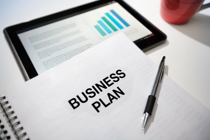 Business Plans Help You to Run Your Business