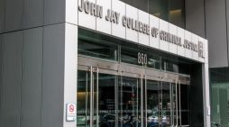 Some NY Dream Act Students Denied Financial Aid for College