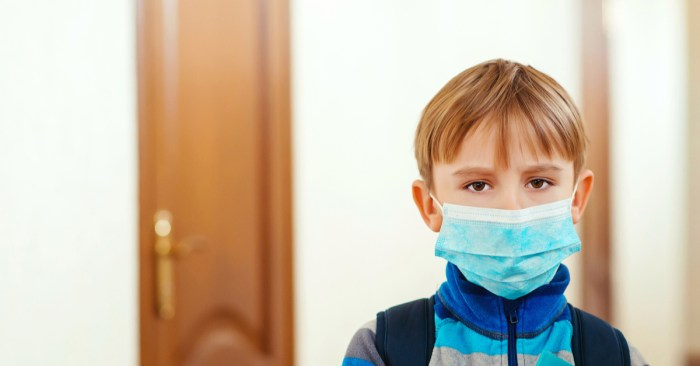 'We simply do not understand why': Coronavirus is sparing children, puzzling experts