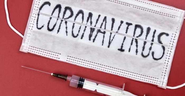 Don'ts and Dos on Coronavirus