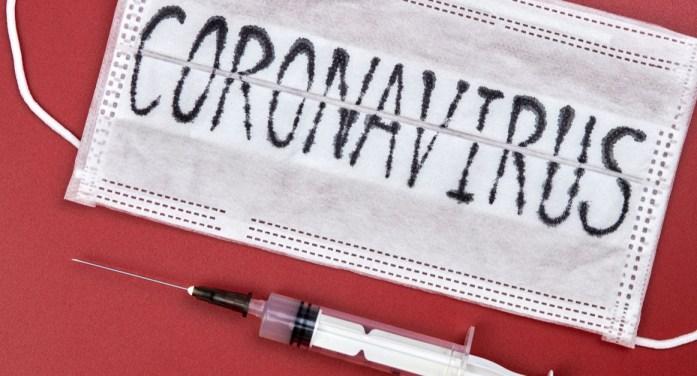 Don'ts and Dos on Coronavirus