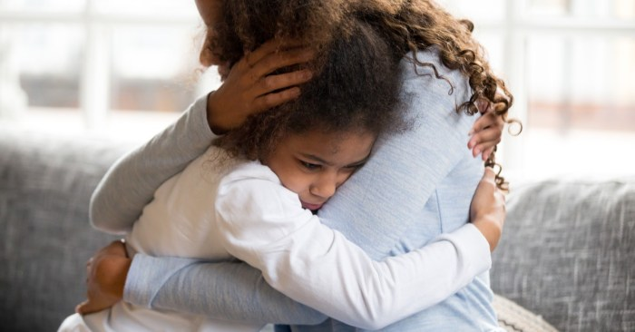 Stressed as a Parent? No-And Low-Cost Ways To Educate and Entertain Kids