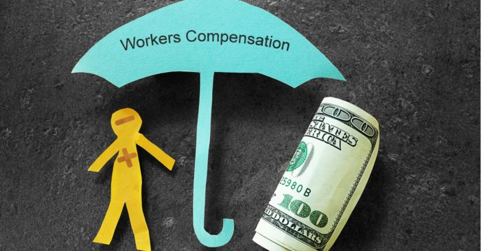 Workers Compensation: COVID-19