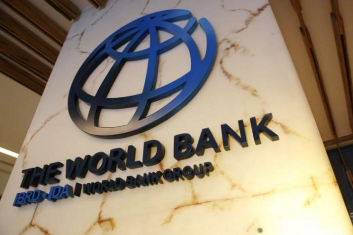 World Bank Provides US$10.5 Million to St Lucia for COVID-19 Response