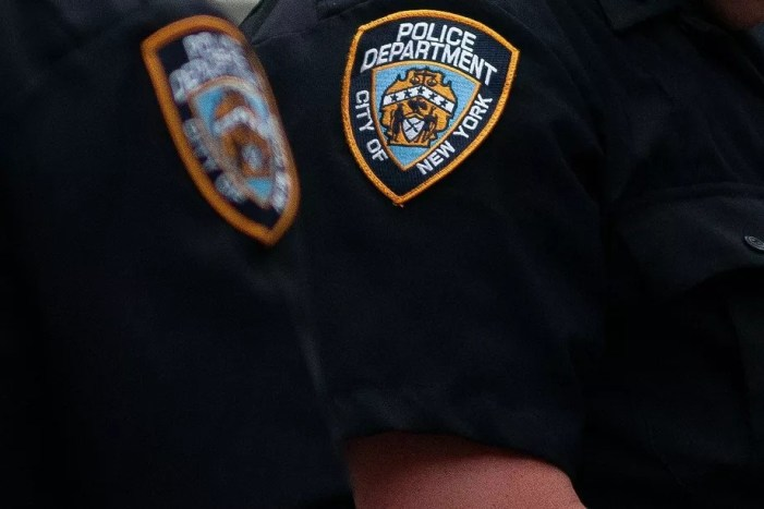NYPD Discipline Review Panel Found Dozens of Cops Deserved More Serious Punishment