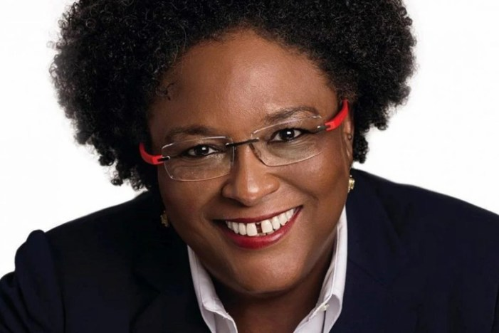 PM Mottley of Barbados calls for radical regional integration to fast-track economic growth for the 'New Caribbean'