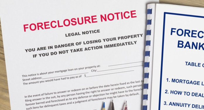 Brooklyn: Foreclosure Capital. Do Not Lose Your Home to Scammers or Foreclosure. Get Help Today.